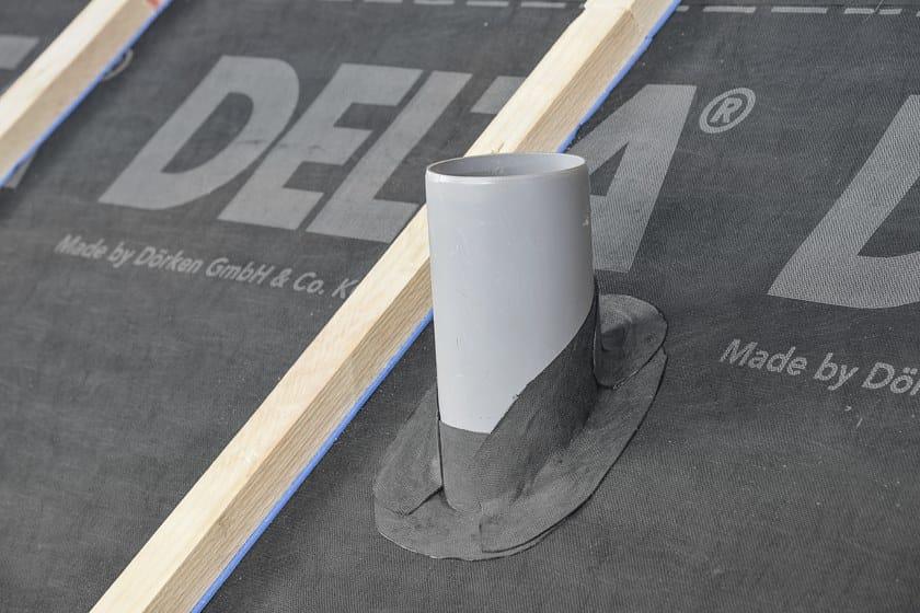 DELTA® FLEXX - BAND