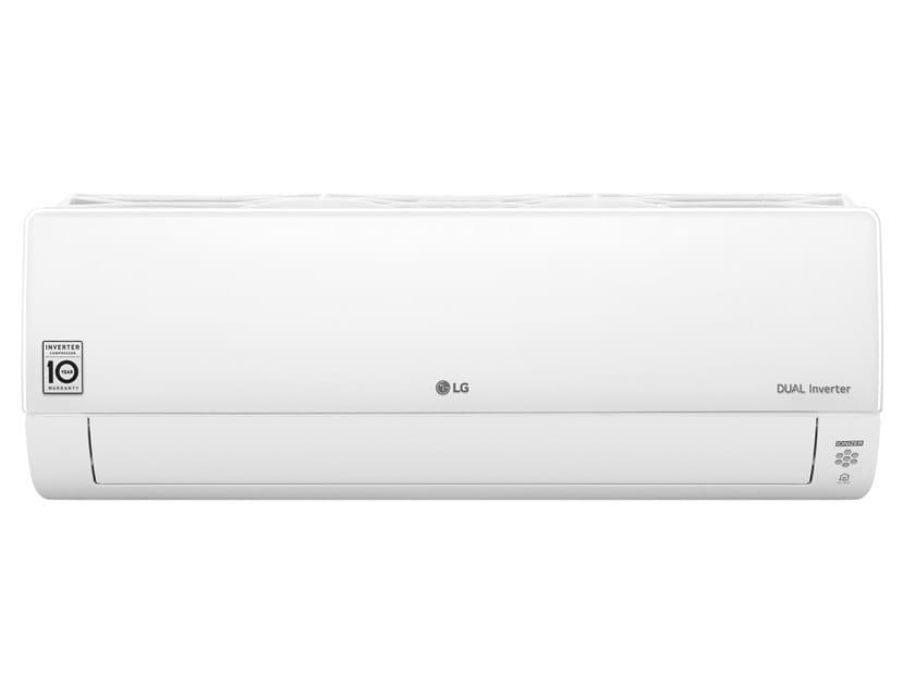 Wall mounted inverter mono-split air conditioning unit DELUXE WI-FI | Mono-split air conditioning unit by LG Electronics