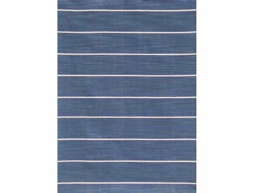 Tappeto in lana COASTAL SHORES DR-119 by Jaipur Rugs