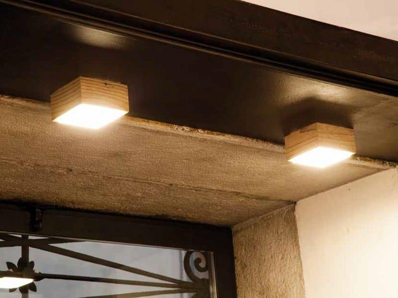 Plafoniere Da Parete In Legno : Lampada da parete in legno e ferro catawiki