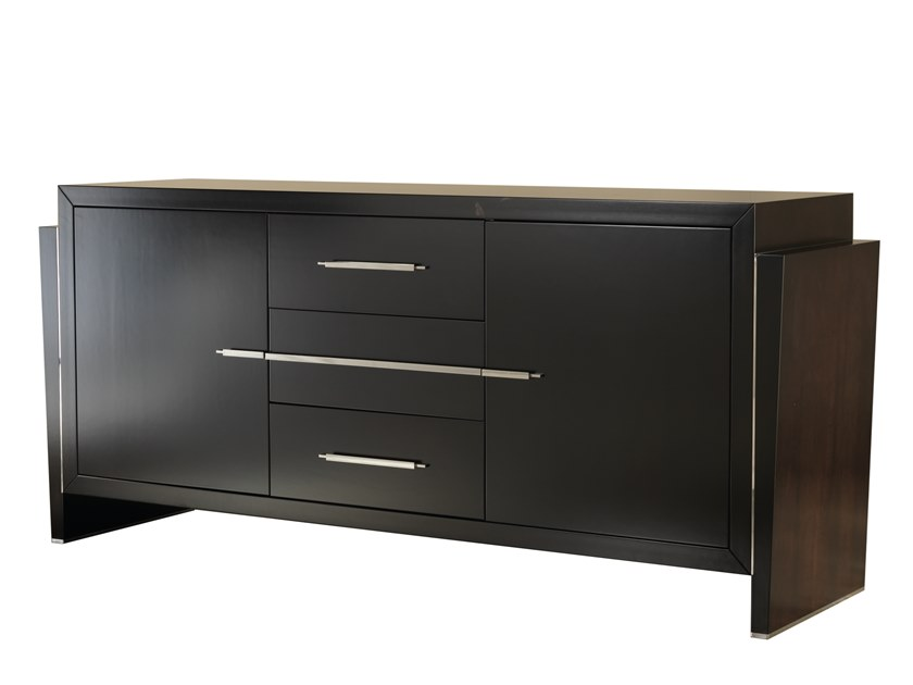Sideboard with drawers DIAMANT | Sideboard by SELVA
