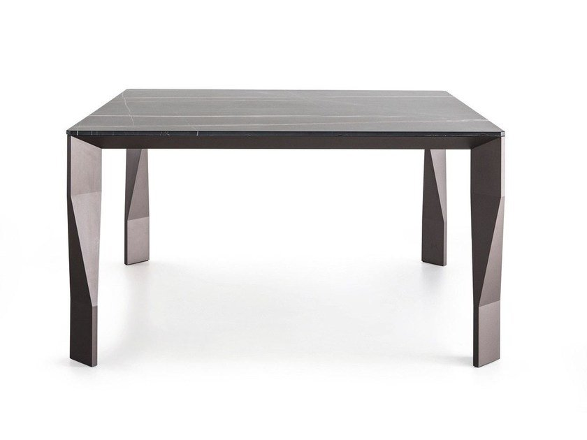 Table DIAMOND | Table by Molteni&C