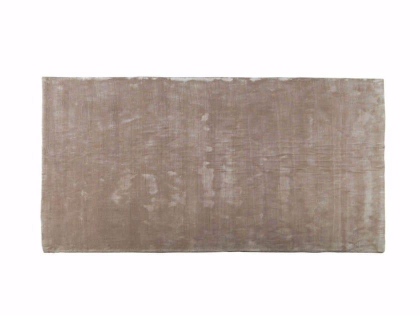 Dibbets tappeto di minotti elle decor for Lattice prevulcanizzato