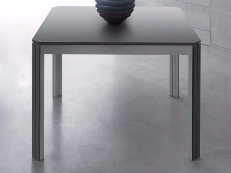 DIESIS By Bauline design Enzo Berti