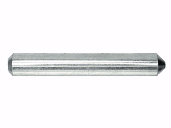 Steel Hardware for timber structures DIN 1052 by Unifix SWG