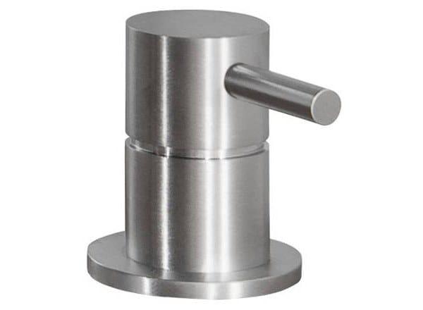 Rubinetti per cucina a scomparsa interessante rubinetti per