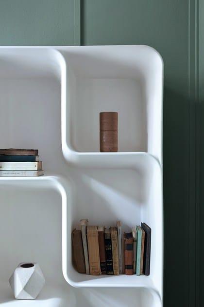 Display Myyour Libreria Myyour In Display Display In Poleasy® Myyour Libreria Poleasy® H2E9WDI
