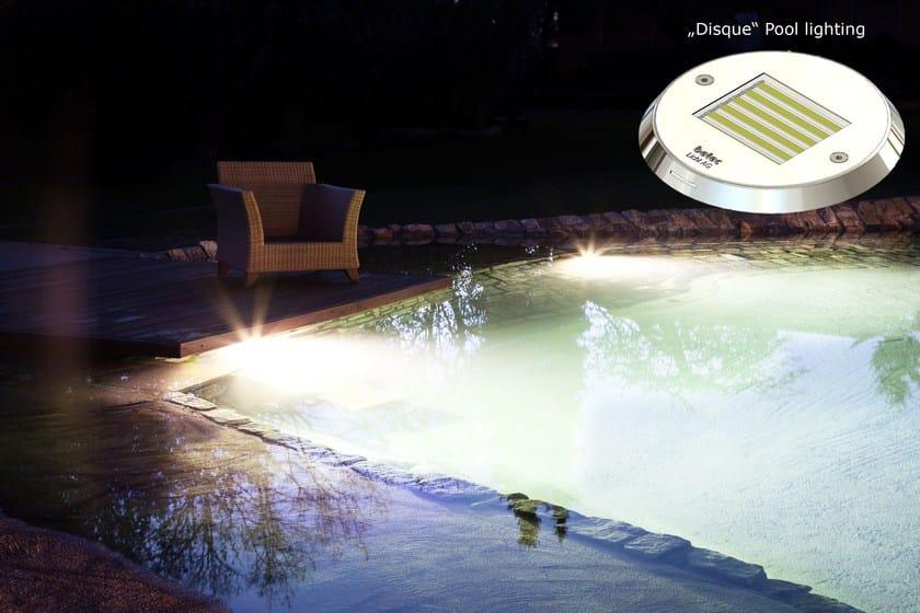 Gas Water Licht : Gas water licht regelen mooie bewertungen hotel three stars