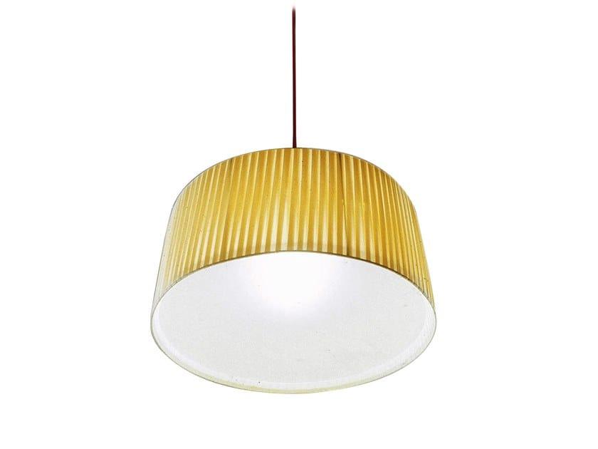 Pendant lamp DIVINA SO | Pendant lamp by Contardi