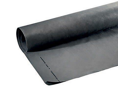Breathable under roof fabric DIVOROLL ELITE 200 HYPER by MONIER