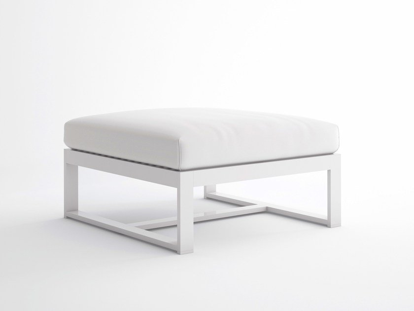 Modular Pouf DNA | Pouf by GANDIA BLASCO