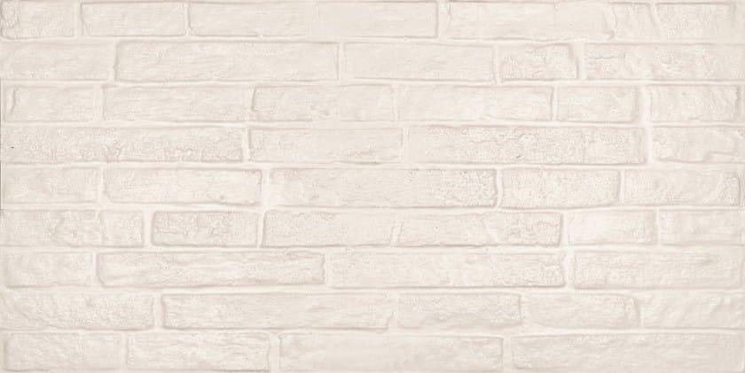 Street White Matt