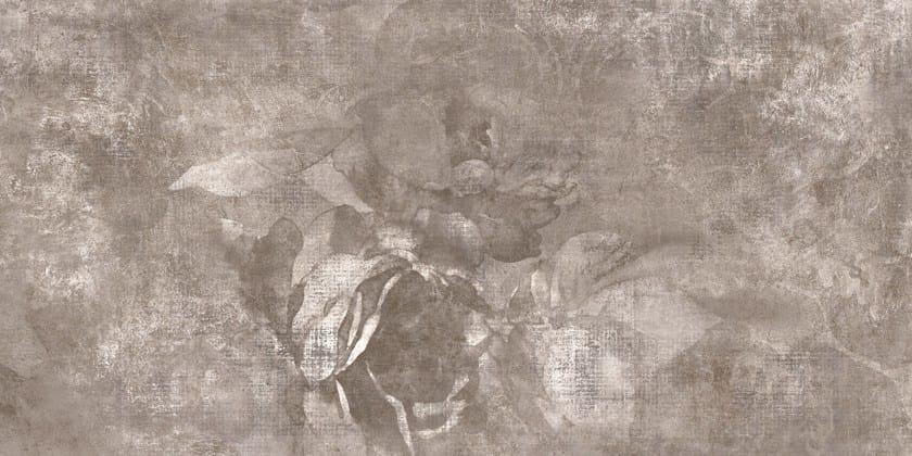 Affresco Dark