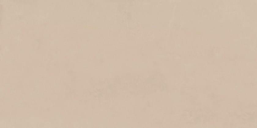 Cover Sabbia