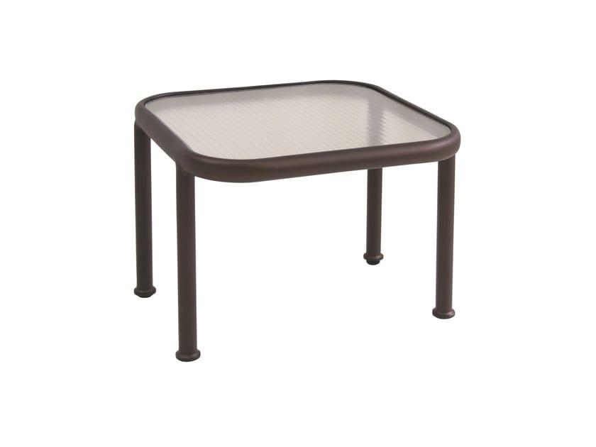 Muebles de jardín emu | Archiproducts