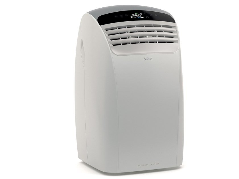 DOLCECLIMA® Silent 12 P