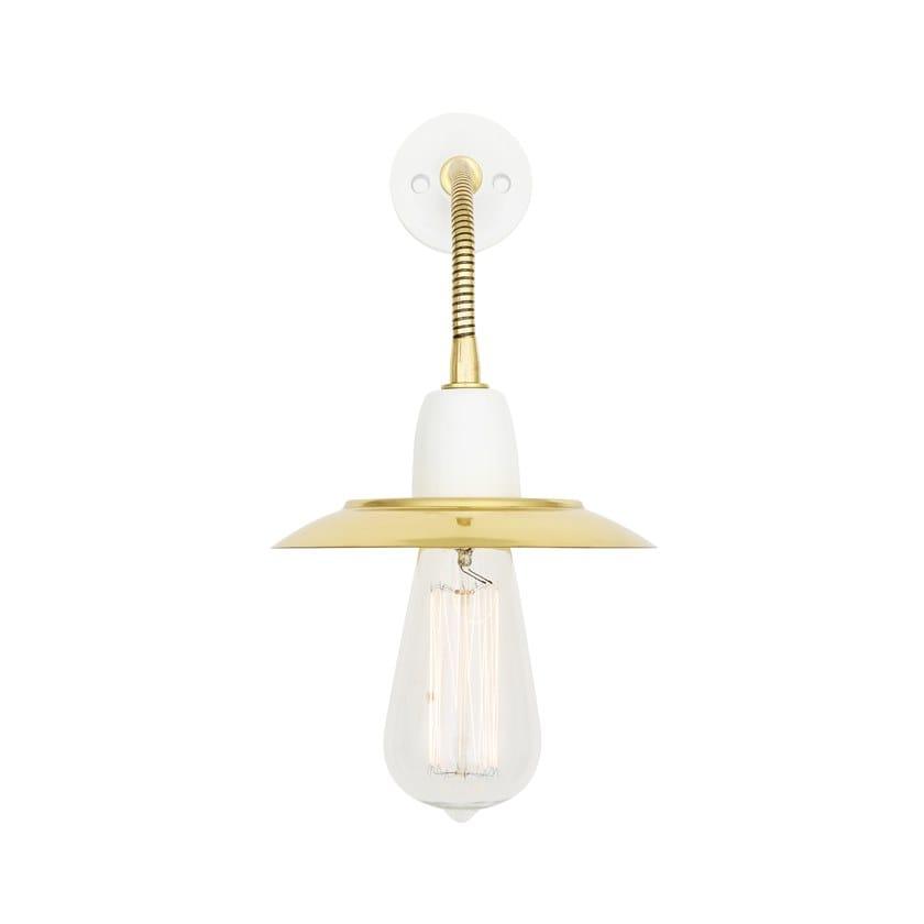 DOON | Lampada da parete