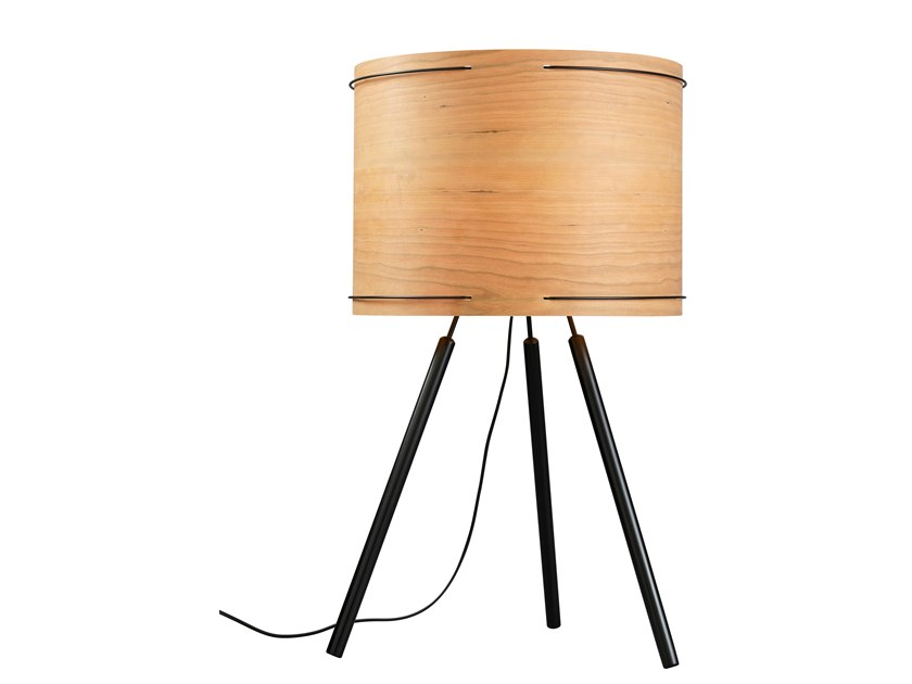 Double wire table lamp by forestier design arik levy wooden table lamp double wire table lamp by forestier keyboard keysfo Choice Image
