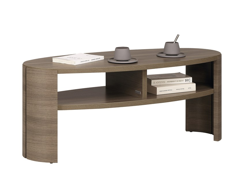 DOVEA | Table basse By GAUTIER FRANCE