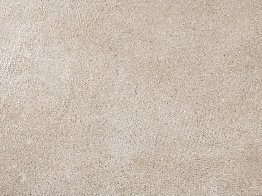 Porcelain stoneware wall/floor tiles with concrete effect DOVER ARENA by PORCELANOSA