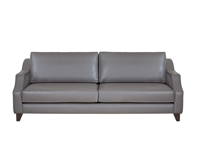 3 seater sofa DOWNTOWN | Sofa by SELVA