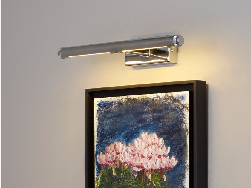 Picture light DP7219   Wall lamp by Original BTC