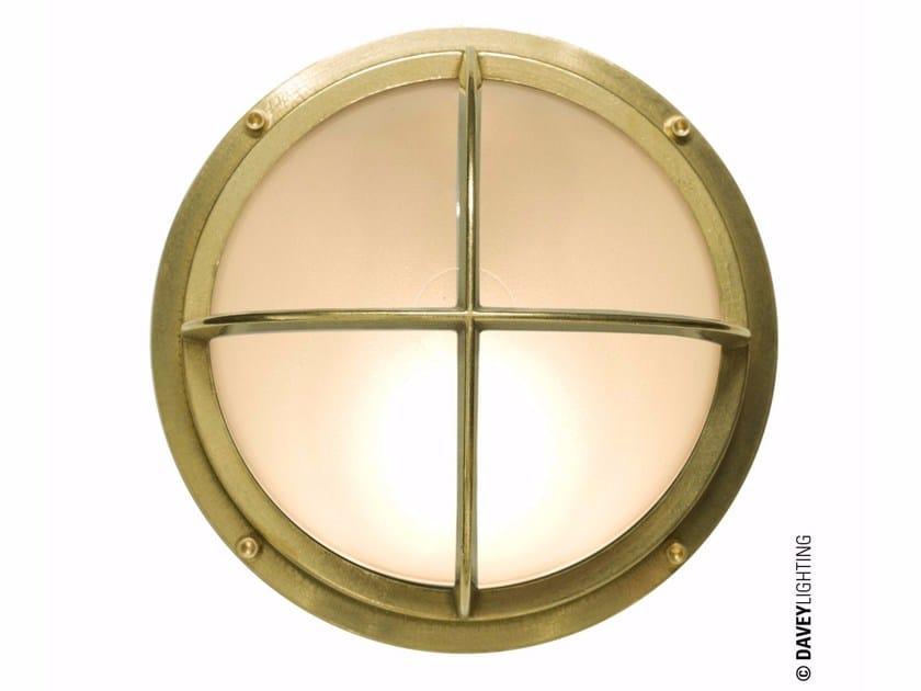 Metal ceiling light DP7226   Ceiling light by Original BTC