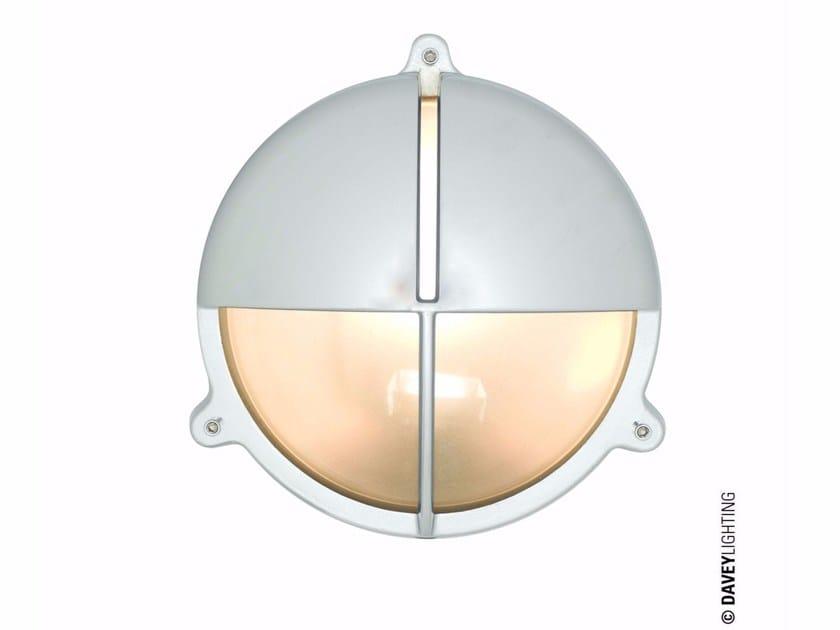 Metal wall light DP7428   Wall lamp by Original BTC