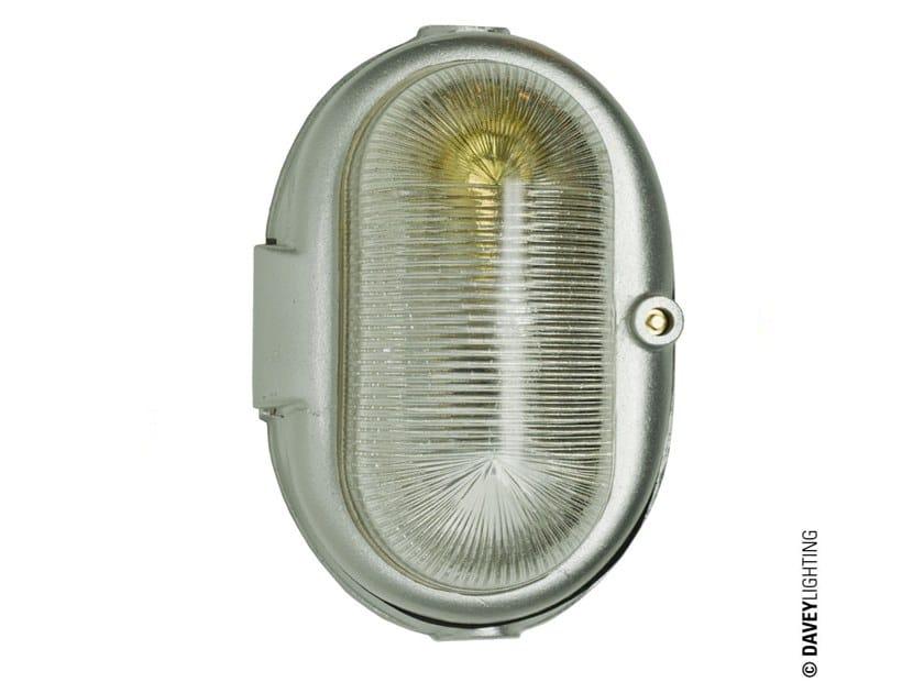 Original Btc Dp7527Applique Per Esterno In Alluminio shrtdQ