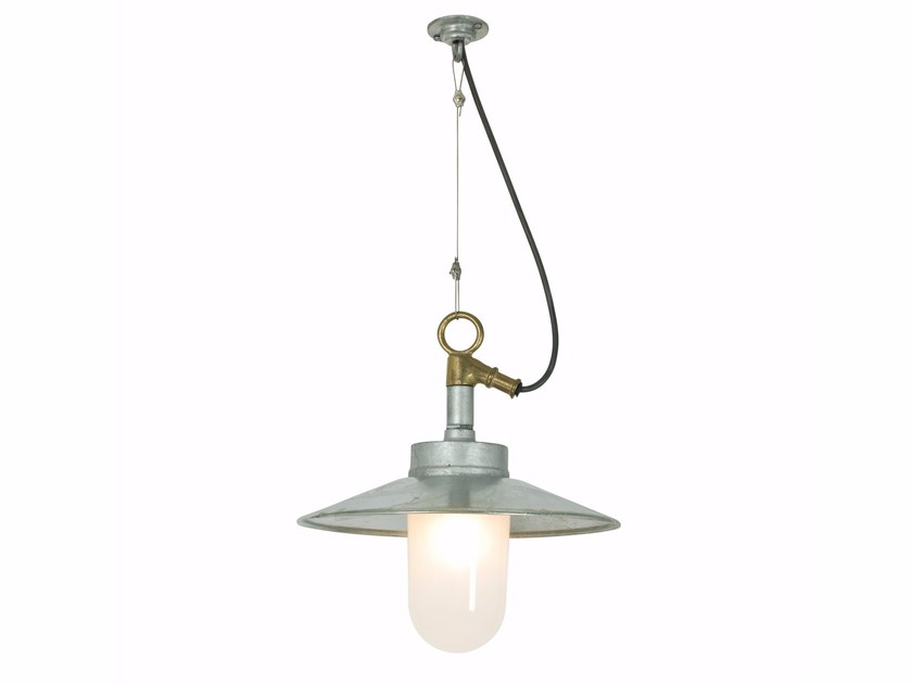 Metal pendant lamp DP7680 | Metal pendant lamp by Original BTC
