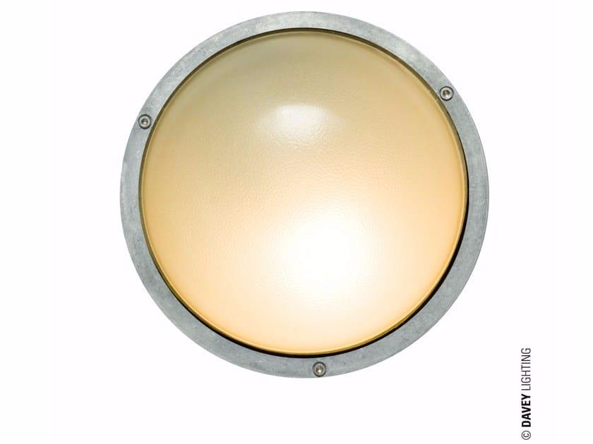 Aluminium ceiling light DP8134   Ceiling light by Original BTC