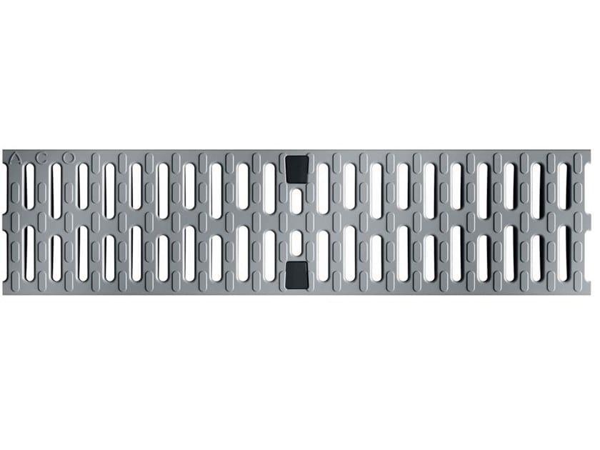 DRAINLOCK - Carico A15