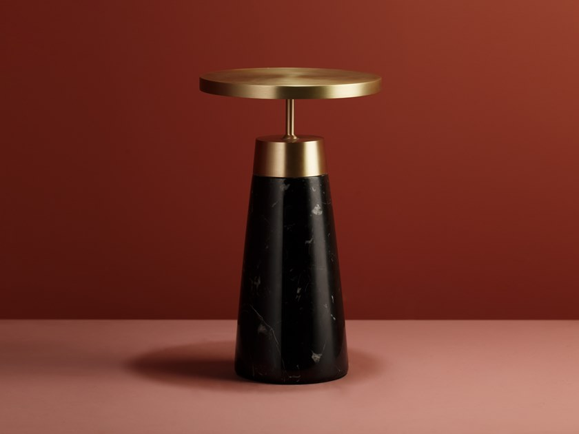 LED adjustable table lamp DREAM by MUMOON