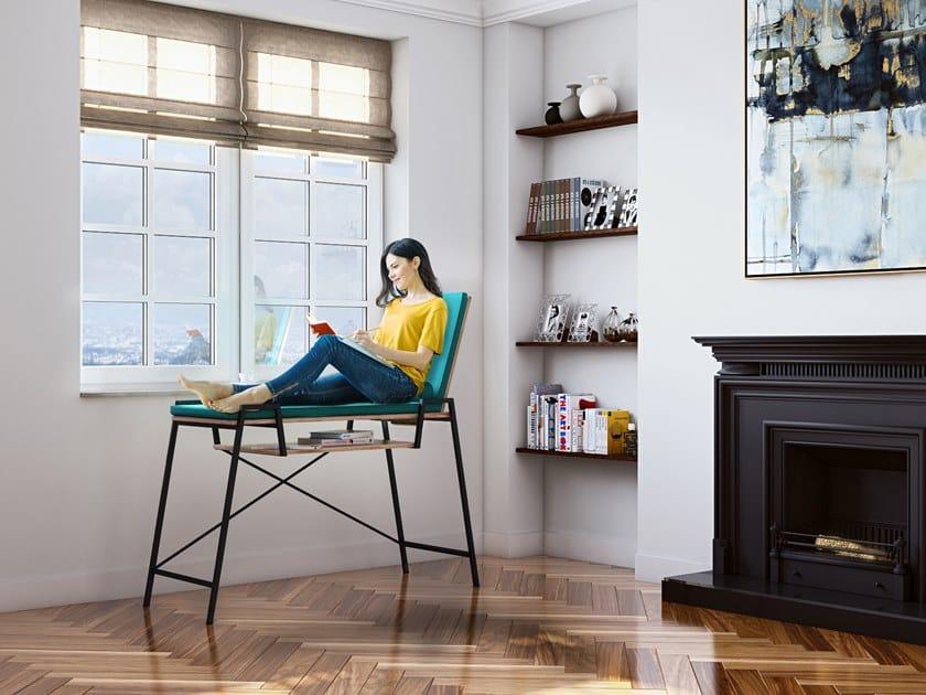 Bench / secretary desk DREAM by Movisi