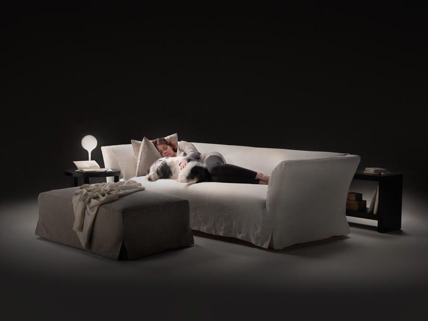 DREAM | Divano relax