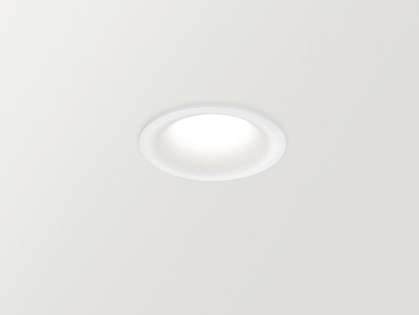 Faretto a LED da incasso DROP MICRO by Arkoslight