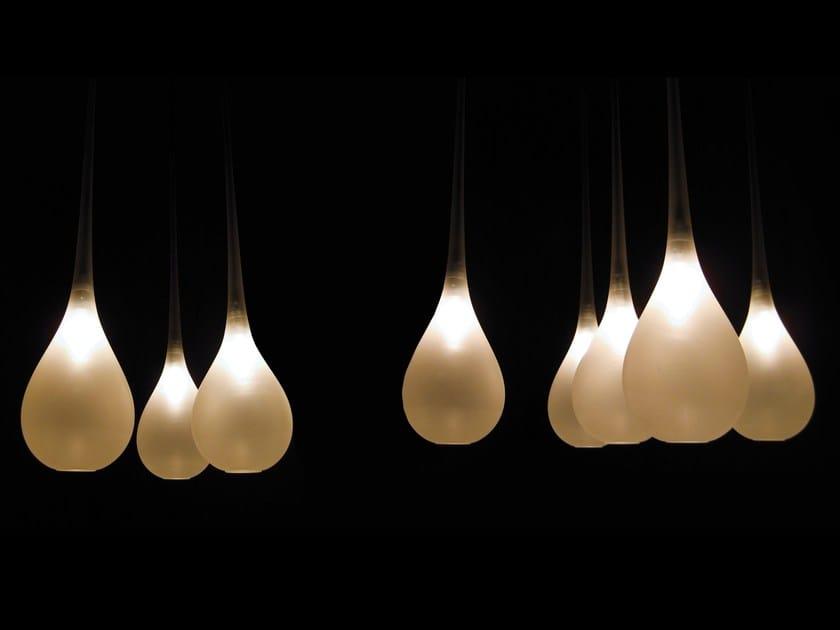 drop pendant lighting.  Drop Throughout Drop Pendant Lighting