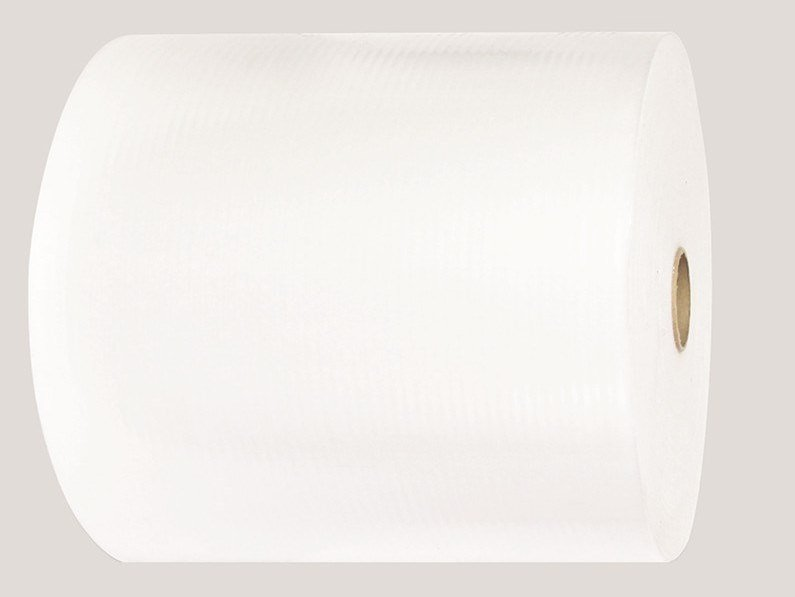 Adhesive strip for joint DRY TAPE by Revestech