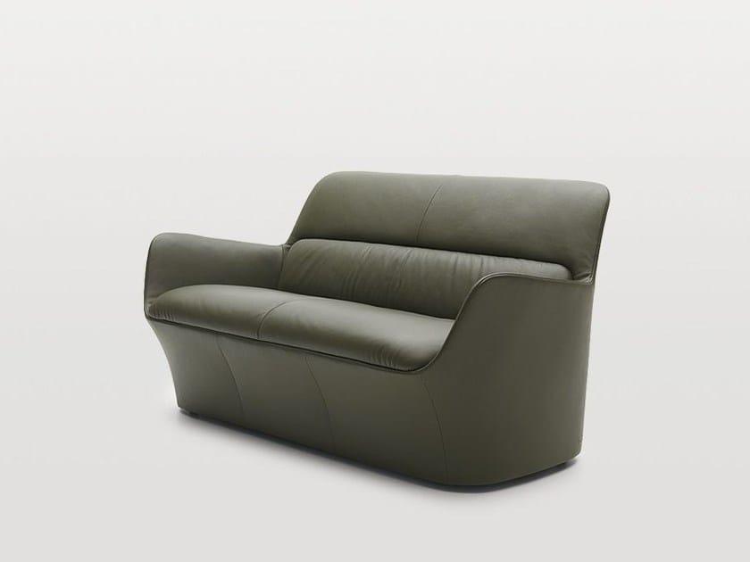 Sofa DS-110 | Sofa by de Sede