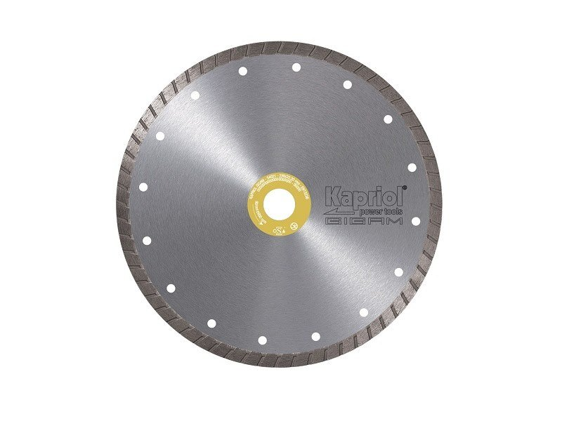 Discs DS 145 T by KAPRIOL