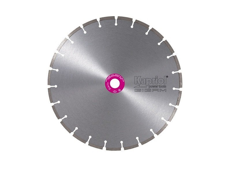 Discs DS 200 by KAPRIOL