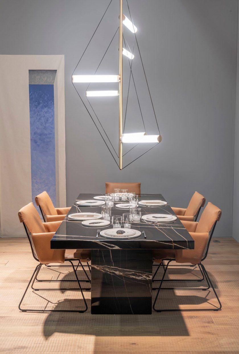 DS-515 | Sedia con braccioli By de Sede design greutmann bolzern designstudio NETtVQ