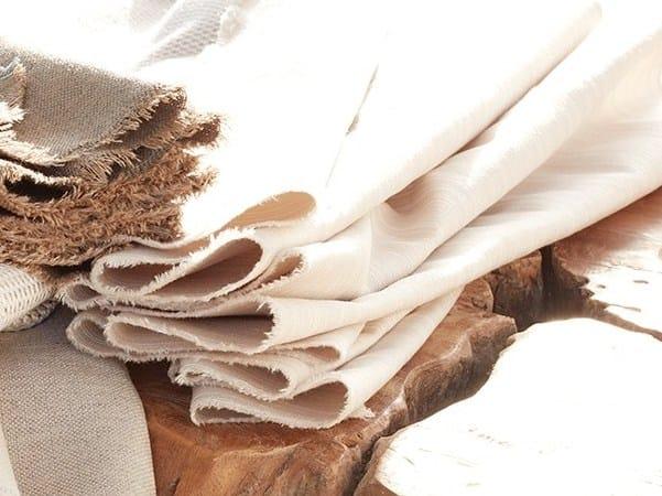Acrylic Sunbrella® fabric DUPIONE by Sunbrella®
