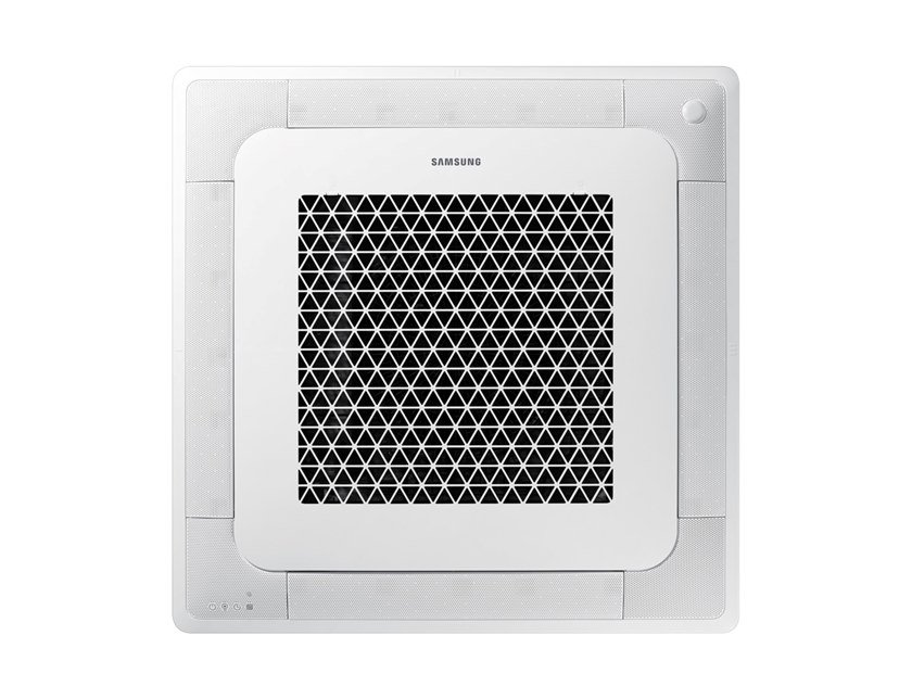 Equipo de aire acondicionado mono-split de pared doméstico DVM S - 4-WAY CASSETTE WINDFREE by Samsung Climate Solutions