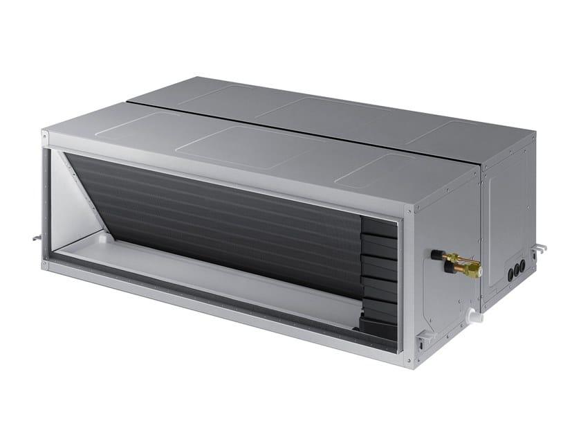 Equipo de aire acondicionado mono-split de conductos DVM S - CEILING CONCELEAD by Samsung Climate Solutions