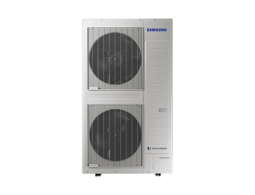 Bomba de calor ar/ar DVM S - MINI HEAT PUMP by Samsung Climate Solutions