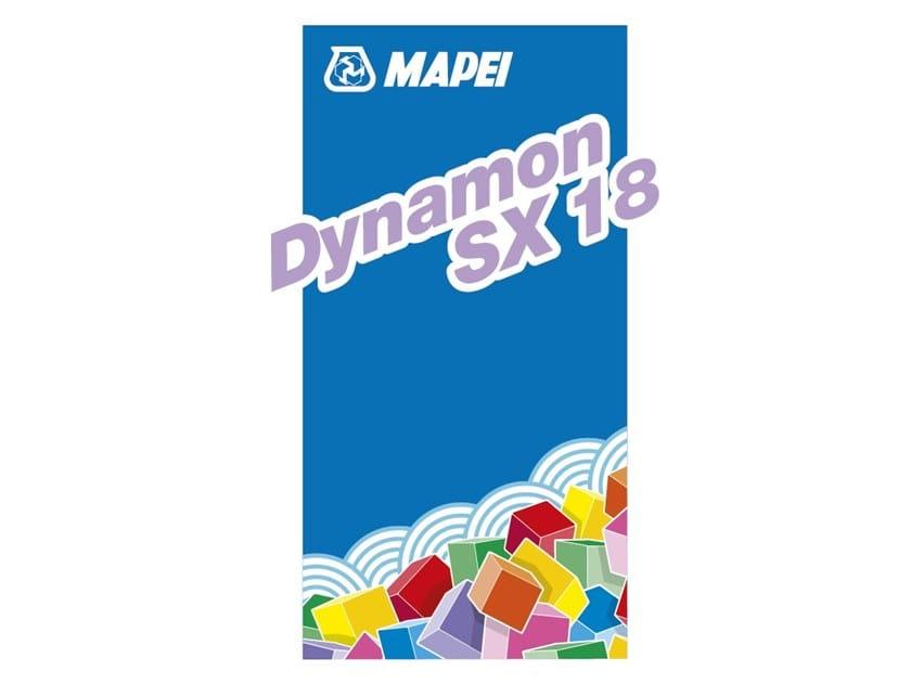 DYNAMON SX 18