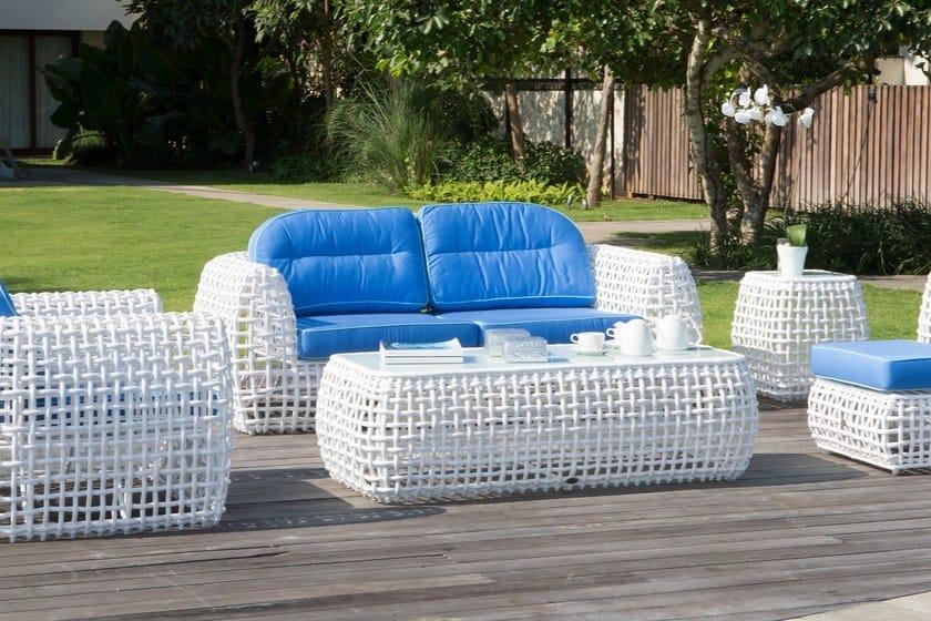 Skyline Design Outdoor Furniture Uk Designs