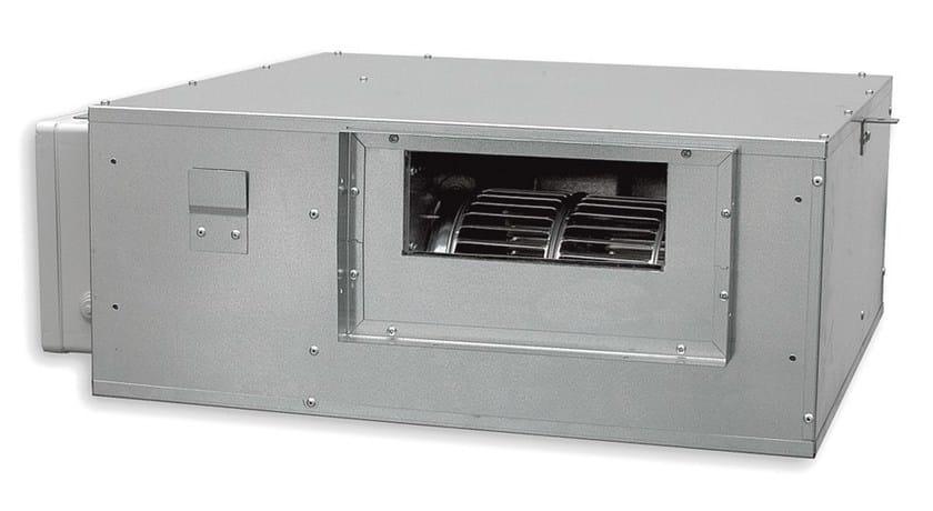 Dehumidifier Deumidificatore RNW 404-CS by RDZ