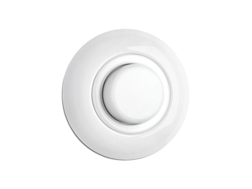 Dimmer 100270 | Dimmer LED 7-110 W porcelain by THPG